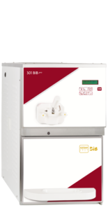 301 PRO Soft Ice Cream Machine