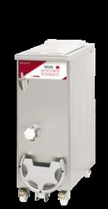 PSK KEL pasteurizer gelato equipment