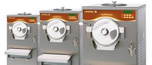 Batch Freezer Ice cream making equipment Ireland